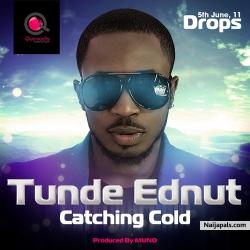 Tunde Ednut Songs Lyrics Nigerian Music Jingle bell, kosowo, jingle bell bell, baby boo, philomena, top tracks: tunde ednut songs lyrics nigerian music