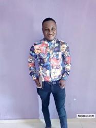 Obodo Mamus (Omamuyovwi12)