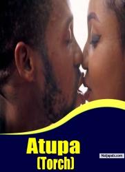 Atupa (Torch)