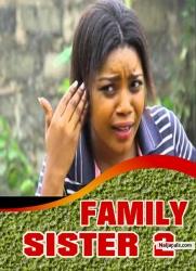 FAMILY SISTER 2