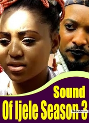 Sound Of Ijele Season 3