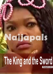The King And The Sword 2
