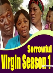Sorrowful Virgin Season 1