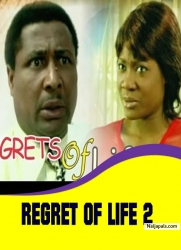 REGRET OF LIFE 2