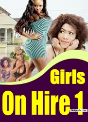 Girls On Hire 1