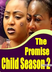 The Promise Child Season 1