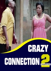 CRAZY CONNECTION 2