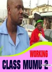 WORKING CLASS MUMU 2