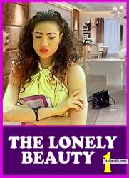 THE LONELY BEAUTY 1