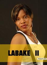 Labake 2
