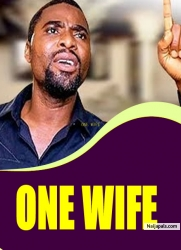 ONE WIFE