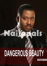 Dangerous Beauty Part 2