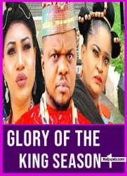 GLORY OF THE KING SEASON 1
