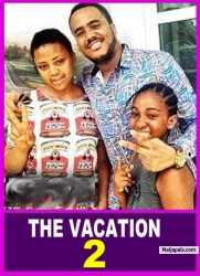 THE VACATION 2