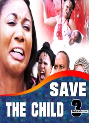 SAVE THE CHILD 3