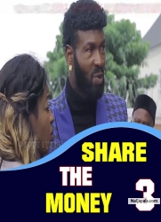 SHARE THE MONEY 3
