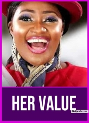 HER VALUE