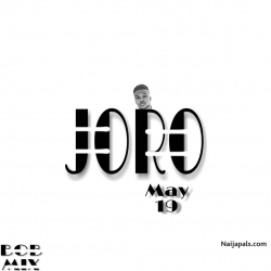 joro by may19