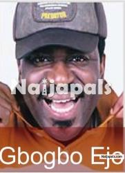 Gbogbo Ejo
