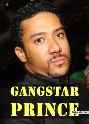Gangstar Prince