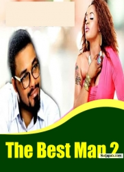 The Best Man 2