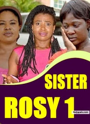 SISTER ROSY 1
