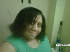 maria  (prettybbw50)