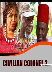 CIVILIAN COLONEL 2