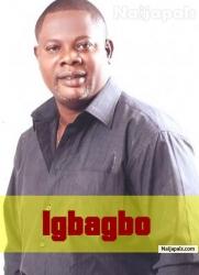 Igbagbo