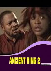 ANCIENT RING 2