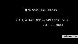 DJ Nosmas x DJ Yk Songs + Lyrics - Nigerian Music
