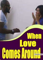 When Love Comes Around