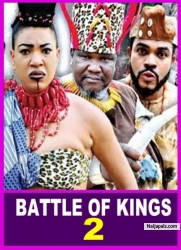 BATTLE OF KINGS 2