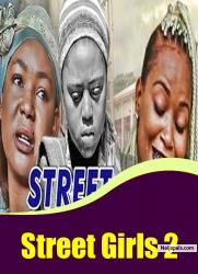Street Girls 2