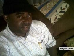 Agboola gbenga ayodeji (frank333)