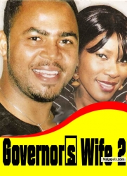 Governor's Wife 2