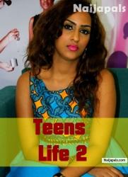 Teens Life 2