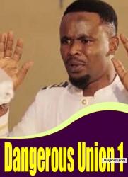 Dangerous Union 1