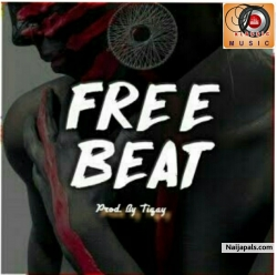 Free New Wave AfroBeat (Davido, Tekno, Wizkid, Tiwa Savage, Kiss Daniel and Duncan Mighty Type) Prod. By Tiqay by Tiqay