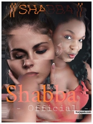 - Shabba - by Official
