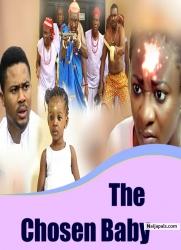 The Chosen Baby