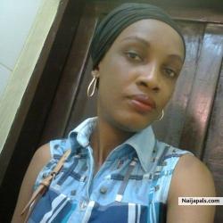 Igboba Chukwudumebi-Veronica (Ronnie28)