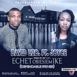 Praiz ft Awilo Logonba Songs + Lyrics - Nigerian Music (Page