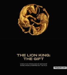 Already by Beyonce ft Shatta Wale & Ma