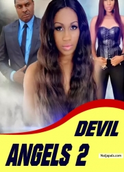 DEVIL ANGELS 2