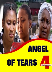 ANGEL OF TEARS 4