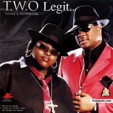 Tunde Ednut Songs Lyrics Nigerian Music Free tunde ednut my kinda song official video mp3. tunde ednut songs lyrics nigerian music