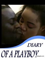 DIARY OF A PLAYBOY