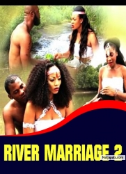 RIVER MARRIAGE 2
