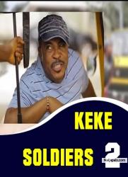 KEKE SOLDIERS 2